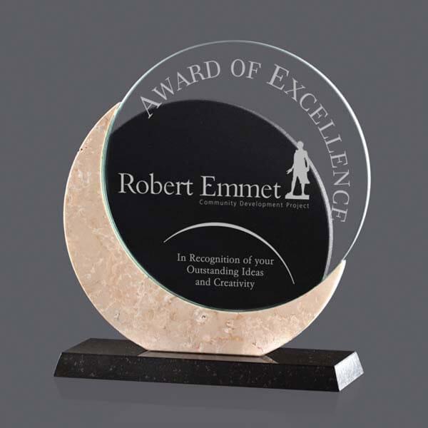 Eclipse Award