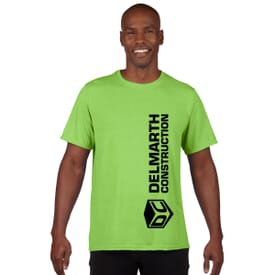 Gildan Performance™ 4.5 Oz. T-Shirt - Mens