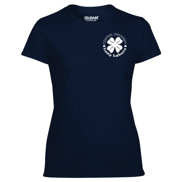 Gildan Performance™ 4.5 Oz. T-Shirt - Ladies