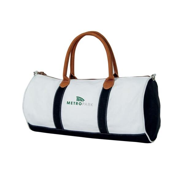 Whirl Bag