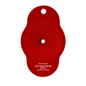 Cook'S Choice Collapsible Funnel