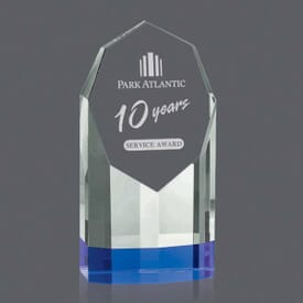Octave Award