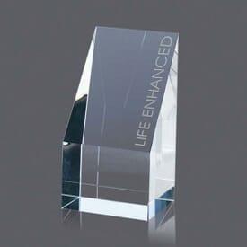 Upper Slope Award