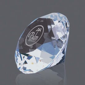 Shining Gem Award
