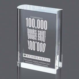 Scholar's Award