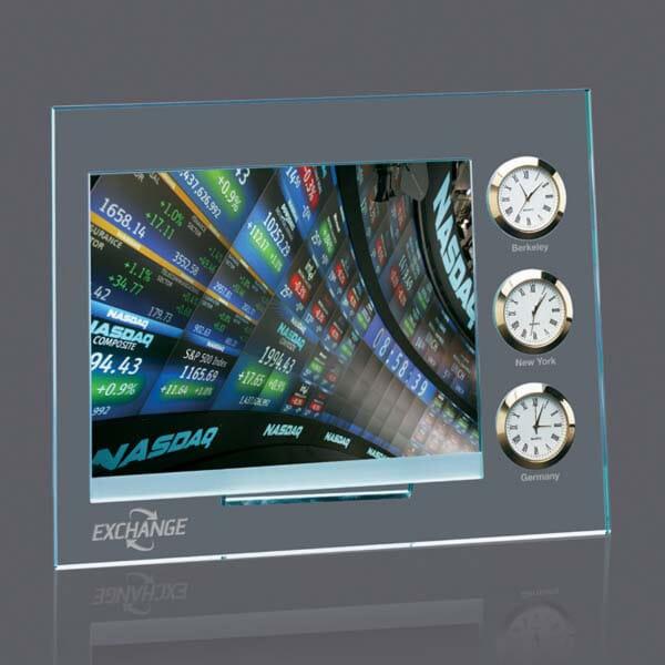 Golden Clocks Award