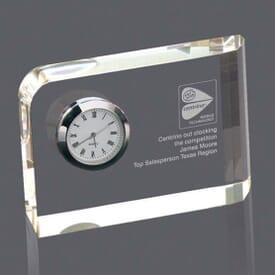 Horizontal Slope Award
