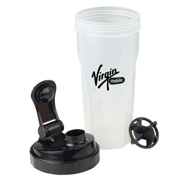 24 oz Shake-It™ Bottle