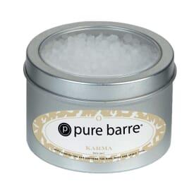 Medium Relaxing Salt Tin