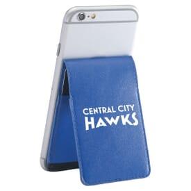Cinch Phone Wallet - Bifold