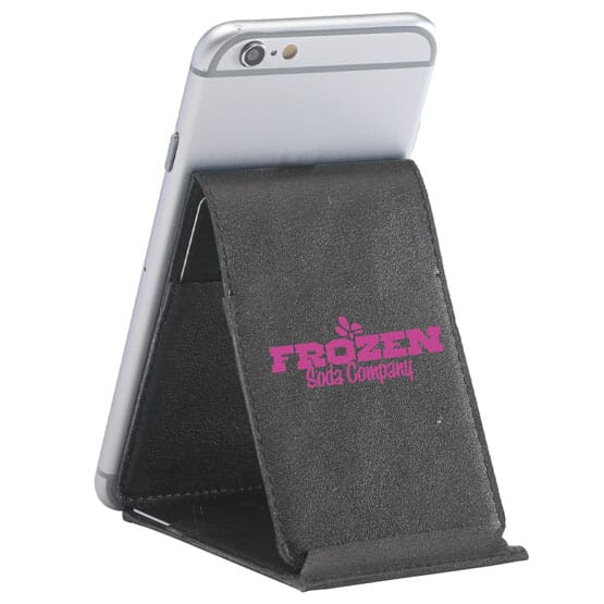 Cinch Phone Wallet - Trifold