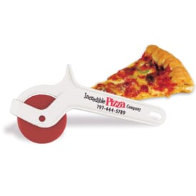 Non-Stick Pizza Cutter
