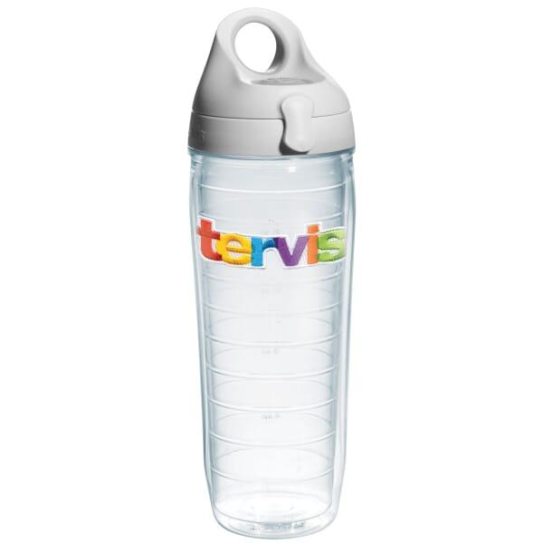 24 oz Tervis® Water Bottle