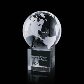 Planet Earth Award