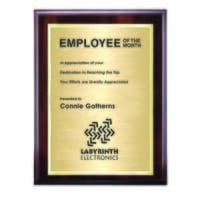 Custom Corporate Gifts | Personalized Business Gifts with Logo