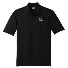 Nike Golf Dri-Fit Classic Polo