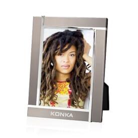 Sharper Images Frame