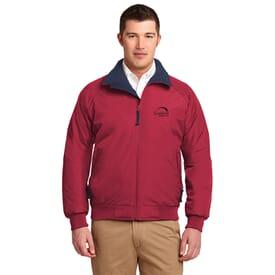 Port Authority® Challenger Jacket