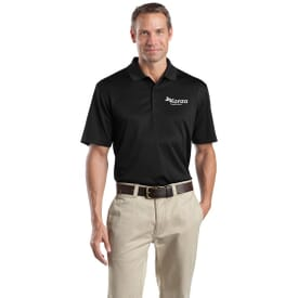 Cornerstone®- Select Snag-Proof Polo- Men's