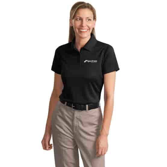 Cornerstone®- Select Snag-Proof Polo- Ladies'