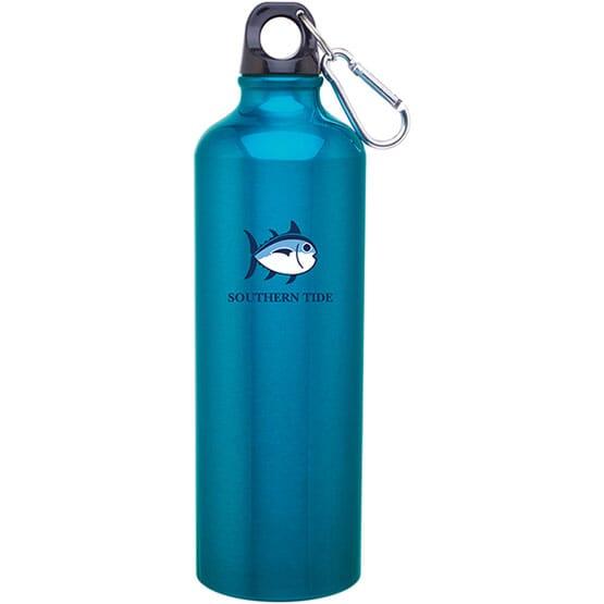 24 oz h2go® Classic Aluminum Bottle