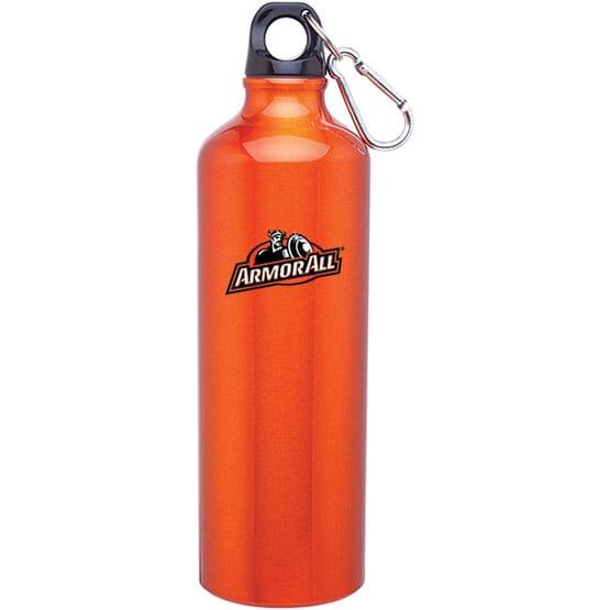 24 oz Classic Aluminum Bottle