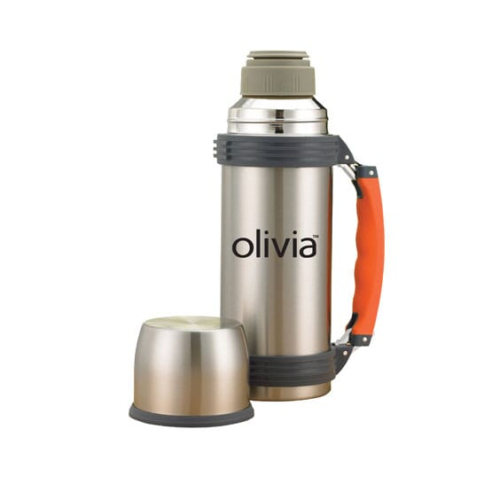 33 Oz. Space Thermos