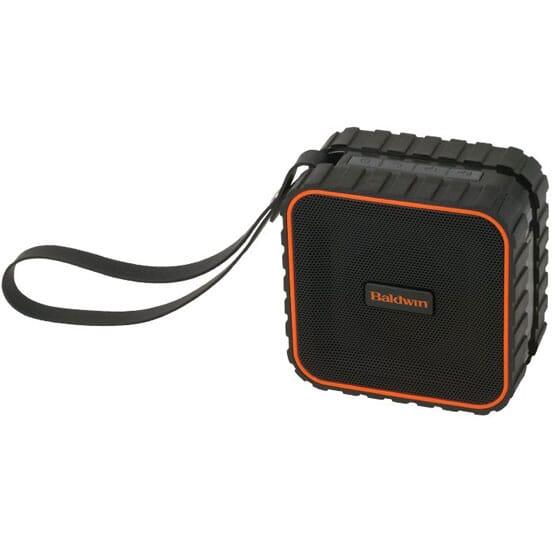 Roxbox™ Aqua Bluetooth Speaker