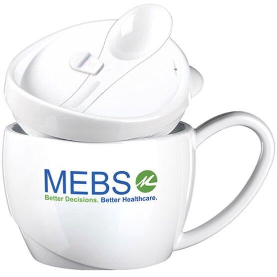 15 Oz. Soup Mug Soupreme™
