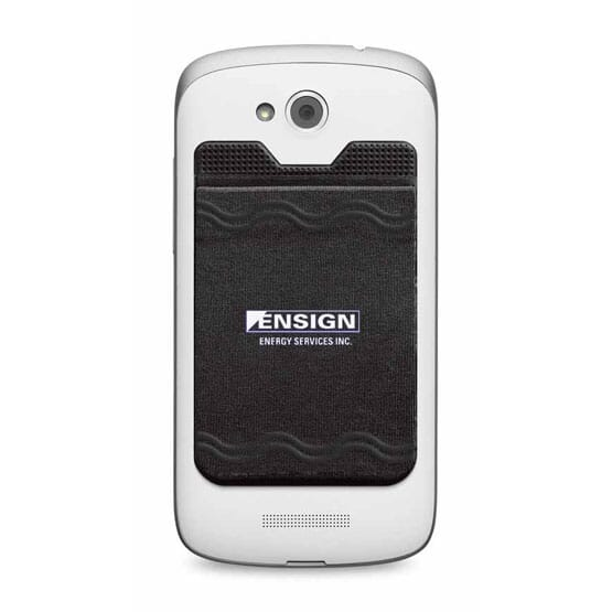KANGA™ PROtect with RFID Security
