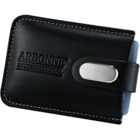 Professional Business Card Case