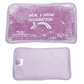 Comfort Use Square Gel Pack