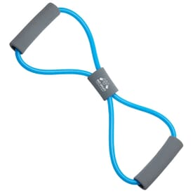 Medium Resistance Stretch Expander