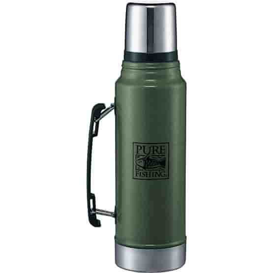 35 Oz. Stanley Classic® Bottle