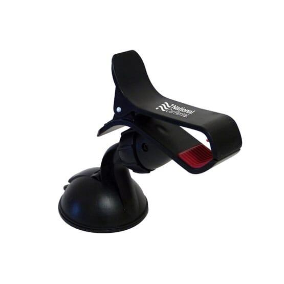 Car Phone/GPS Holder