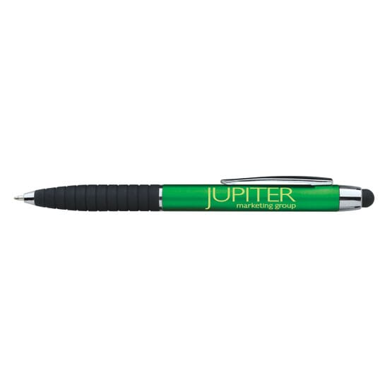 Color Pop Barrel Pen