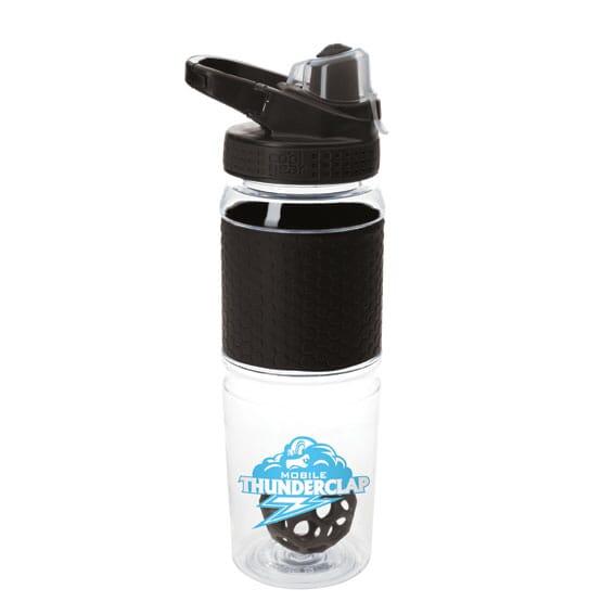 24 oz Cool Gear® Shaker Bottle