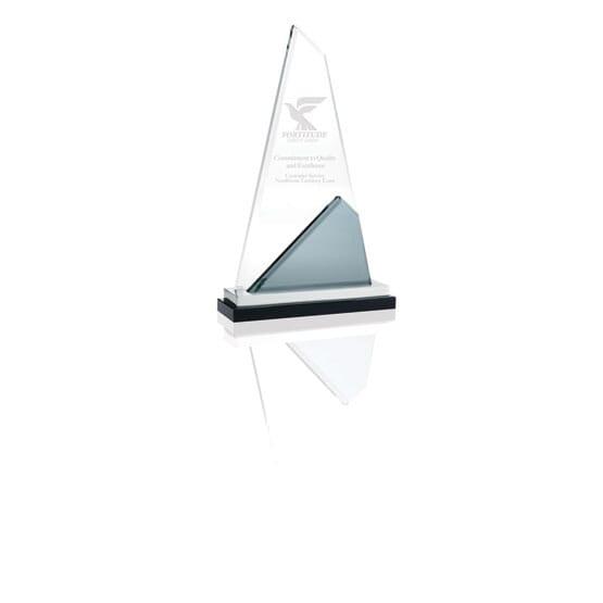 Base Color Mountain Award