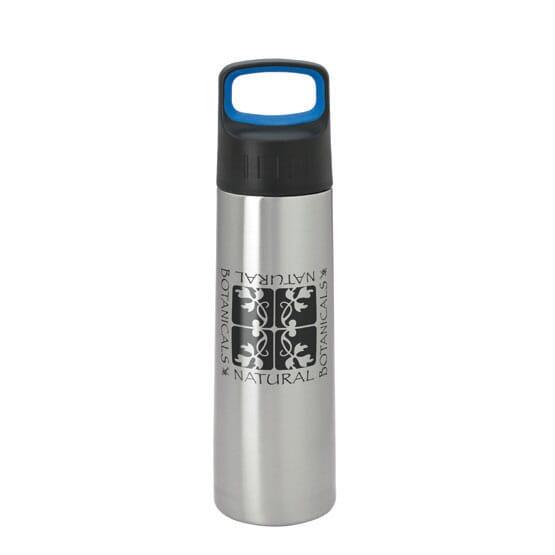 26 oz Dynamic Bottle