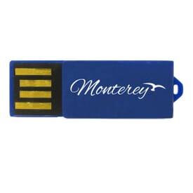 16GB Paperclip USB Flash Drive