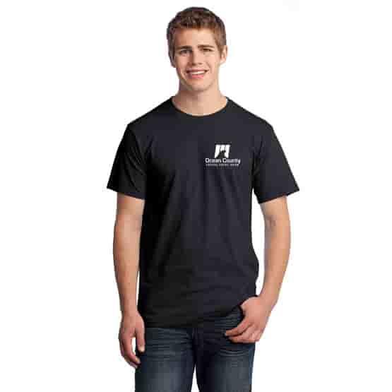 Fruit Of The Loom® Heavy Cotton Hd® T-Shirt - Unisex