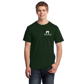 Fruit Of The Loom® Heavy Cotton Hd® T-Shirt - Unisex