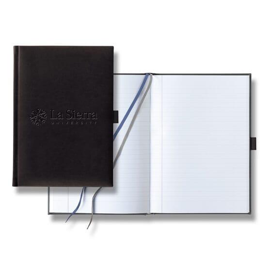 Admiral Journal w/Pen Loop