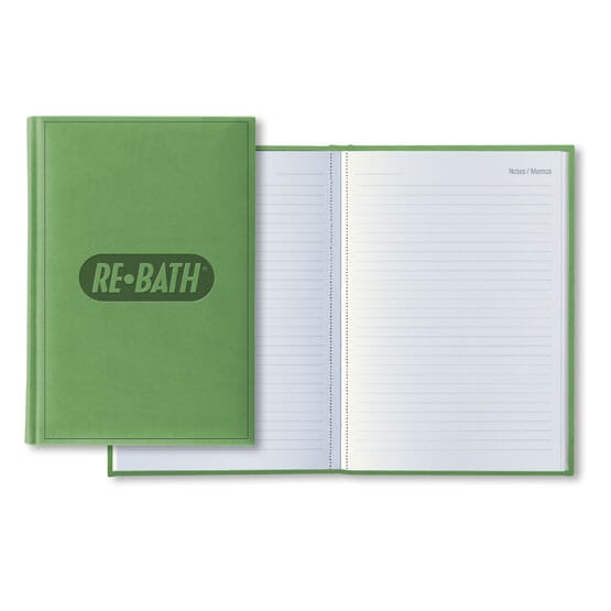 Regiment Notes Journal