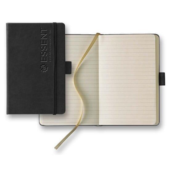 Cadet Journal