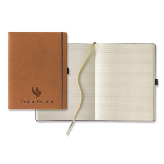 Buoy Journal