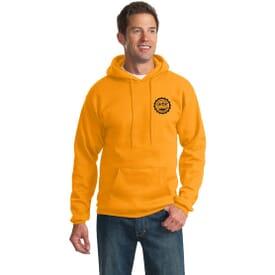 Sweatshirts & Hoodies with Custom Logo