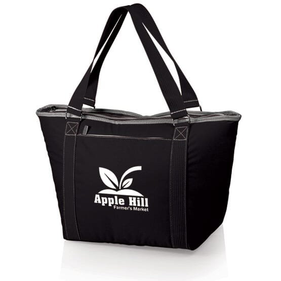 Simple Designs Cooler Bag