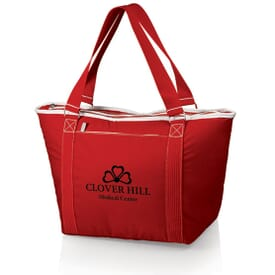 Simple Designs Cooler Bag