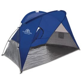 Quick Use Sun Tent